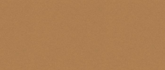 kraftpaper-01